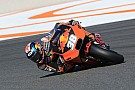 MotoGP KTM: Warum es seit dem Sommer deutlich besser lief