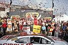 NASCAR Cup Kenseth vence em Phoenix e classifca Keselowski