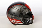 IndyCar GALERÍA: los cascos de pilotos para la temporada 2018 de IndyCar