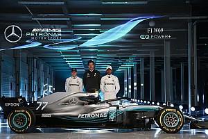 Bottas: Formula 1'de yenilmez pilot yok, Hamilton'ı yenebilirim