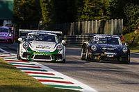 Porsche Carrera Cup Fransa Paul Ricard: 2. yarışı Latorre kazandı, Ayhancan 3. oldu