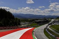 Live: Follow Austrian GP qualifying as it happens