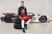 F-E: Porsche anuncia Wehrlein para temporada 2020-21 no lugar de Jani