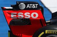 Técnica: Cómo Red Bull mejoró su alerón trasero para el GP de Estiria