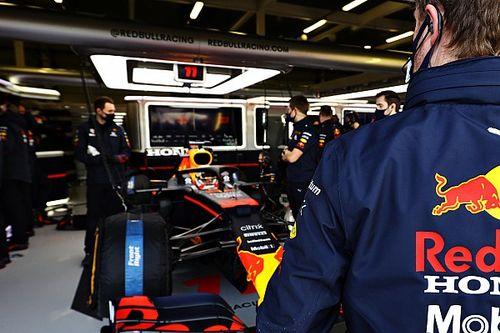 Los trucos en los neumáticos de F1 que la FIA quiere eliminar