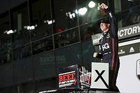 Ford Sudah Tidak Sabar Ingin Kolaborasi dengan Cindric di NASCAR Cup