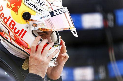 """Berger onder de indruk van Verstappen: """"Weet precies wat hij moet doen"""""""