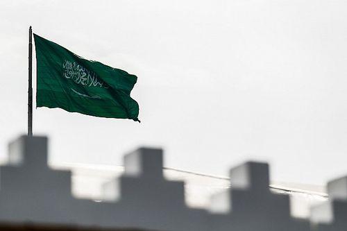 'F1 in 2021 naar Saudi-Arabië voor race op stratencircuit'