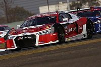 "Patel admits ""something didn't click"" after mixed Audi R8 LMS Cup season"
