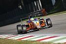 EK Formule 3 Motopark voegt zesde coureur toe aan F3-programma