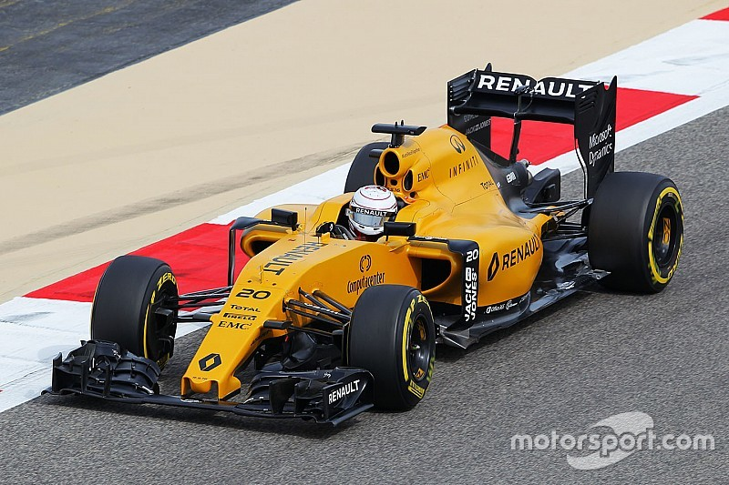 Renault In China The Challenge To Score Points