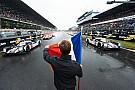 Ле-Ман Motorsport.tv начал показ исторических фильмов о «Ле-Мане»