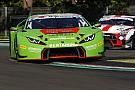 Super GT3-GT3: Bortolotti e Mul si aggiudicano Gara 2 ad Imola