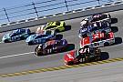NASCAR Cup NASCAR отказался от термина «Чейз» и поменял формат гонок