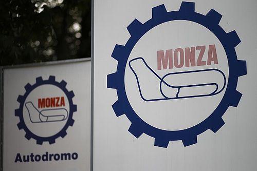 Второй спринт Формулы 1 пройдет в Монце