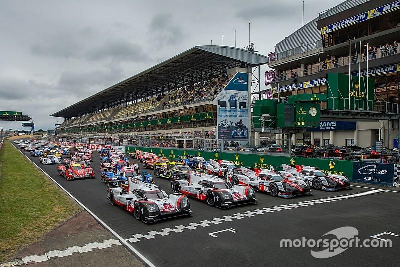 FIA пообещала оградить гонки от негативных последствий «дела Внука»