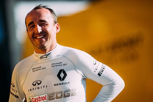 Formula 1 Filippi: