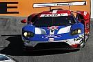 Laguna Seca IMSA: Cadillac and Ford back on top in FP3