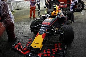 Verstappen attól tart, a Red Bull elszalasztotta a legjobb lehetőségét