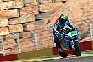 Moto2 アラゴン決勝:白熱の首位バトルをモルビデリが制し今季8勝目。中上8位