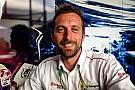 Робота у Ф1: гоночний інженер Brembo