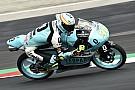 Moto3 【Moto3】オーストリア決勝:ミルが今季7勝目。ランキングも独走