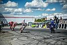 Stunt Days на MotoOpenFest: найекстремальніший мотоспорт