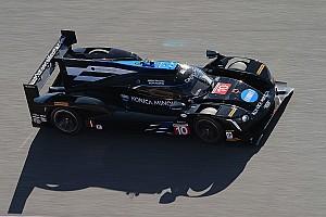 IMSA Crónica de entrenamientos Cadillac y Ford lideran en la primera práctica en Laguna Seca