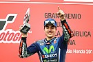 Vinales will win
