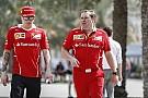 Ex-Ferrari-Ingenieur Greenwood: Darum wechselt er zu Manor in die LMP1