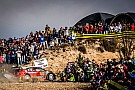 WRC Meeke gana en Catalunya y Ogier se acerca el título