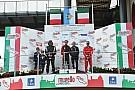 CIP Mugello, Gara 2: Bellarosa e Liguori vincono l'ultimo round del Campionato