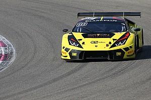 GT Open Preview La Raton Racing vuole raccogliere i frutti di tanto lavoro al Paul Ricard
