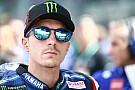 MotoGP Dans le flou, Viñales envisage de modifier son pilotage