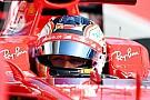 """Vasseur: """"Jonge coureur als Leclerc zou logisch zijn voor Sauber"""""""