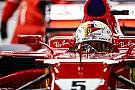 Forma-1 A Ferrari beérte az örökranglistán a Renault-t a Forma-1-ben
