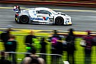 Australian GT Sandown Australian GT: Emery caps off comeback season with title win
