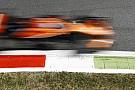 Forma-1 A McLaren szerint 2018-ban legalább egy futamot nyerni fognak a Renault motorjával