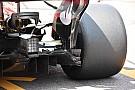 Ferrari доработала «сиденье для обезьянки» к гонке в Монако