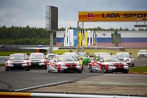 TCR Gara Russia: vittorie per Karamyshev e Bragin a Nizhniy Novgorod