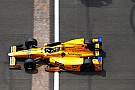 IndyCar McLaren aún no sabe si disputará la Indy 500 en 2018