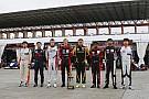 Formula Renault 中国车队将参加2018北欧雷诺方程式