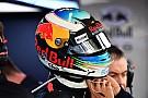 F1 Ricciardo dice que gesto a Grosjean fue