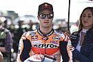 Honda to drop Pedrosa from factory line-up in 2019