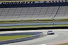 NASCAR Cup Trevor Bayne on Charlotte Roval: