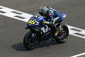 MotoGP Breaking news Yamaha