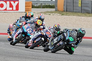 Moto3 Ultime notizie Foggia: