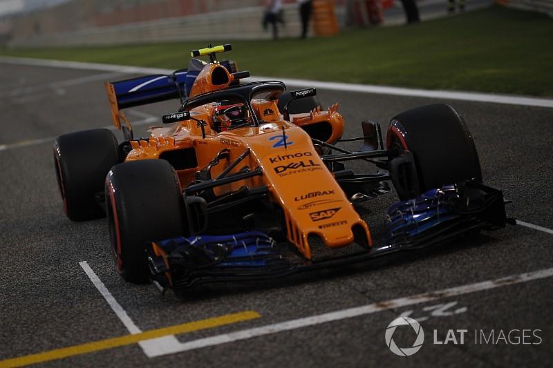 Аналіз: як McLaren разом із Red Bull скопіювала ідею Ferrari