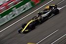 Renault: Sıralama modumuz diğer üreticiler kadar iyi değil