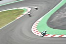 Moto3 Moto3 Barcelona: Bastianini troeft Martin af in kwalificatie